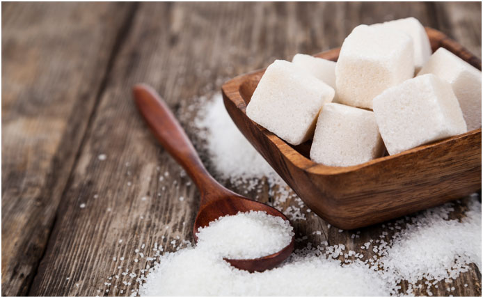 Fractionating Chromatography for Sweeteners