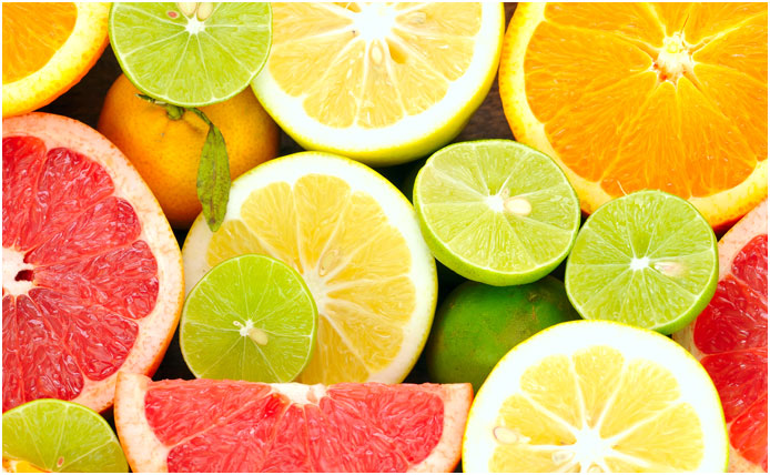 Vitamin C Production and Purification